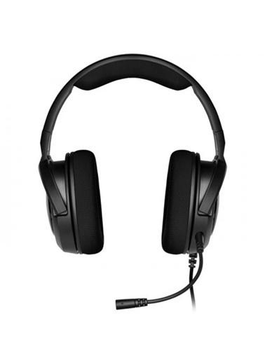 Corsair CORSAIR CA-9011195-EU HS35 Carbon Stereo Oyuncu Kulaklığı Renkli